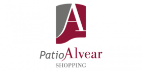 Patio Alvear